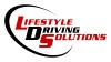Lifestyle Driving Solutions