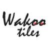 Wakootiles