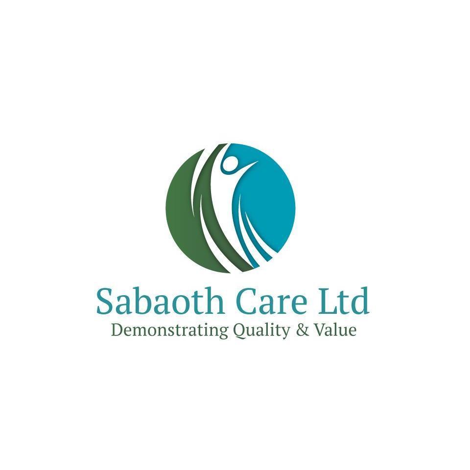 sabaoth care ltd 58 breckfield rd south liverpool l6 5dr. Black Bedroom Furniture Sets. Home Design Ideas