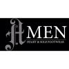 Amen Footwear Ltd
