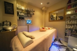 Hammam Massage London