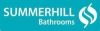Summerhill Bathrooms Ltd