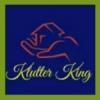 Klutter King