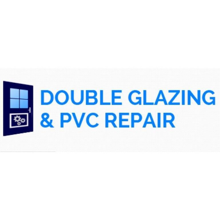Details for double glazing pvc repair in 29 glenwood for Double glazing window repairs