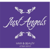 Just Angels