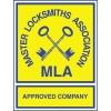 All Safe & Secure Ltd