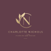 Charlotte Nichols Weddings
