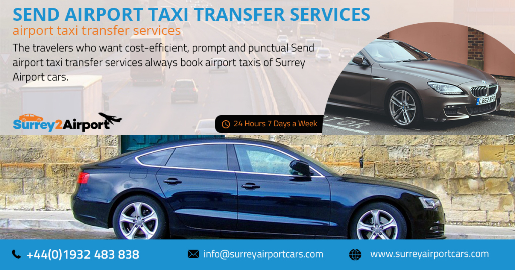 how to send ae transfer