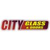 City Glass & Doors