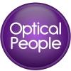 Optical People