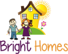 Bright Homes (Hull) Ltd