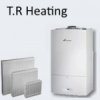 TR Heating Ltd