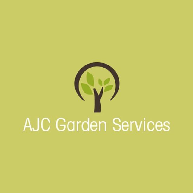 Ajc garden services 8 hindhead close crawley rh11 8tq for Local gardening services