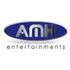 A M H Entertainment