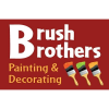 Brush Brothers