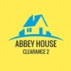 Abbey House Clearance