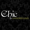 Chic Hairdressing