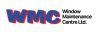 Window Maintenance Centre Ltd