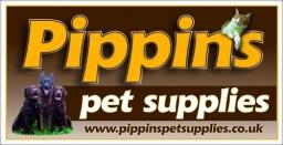 Pippins Pet Supplies Devon