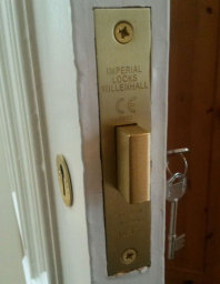 internal-door-lock