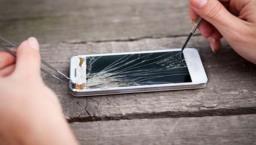 Mobile-phone-Repair