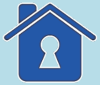 Your Secure Locksmiths