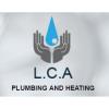 LCA Plumbing & Heating