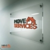 Move Savers Ltd