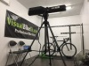 VisualBikeFit - Glasgow Bike Fitting