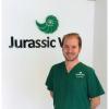 Jurassic Vets