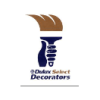 InEx Decorators