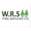 WRS Tree Services