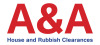 A&A House and Rubbish Clearances
