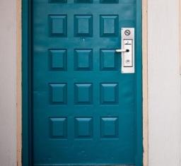 Access Control Service Fulham