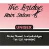 The Bridge Hair Salon