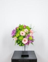 Handtied Bouquets Nottingham