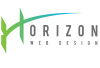 Horizon Web Design