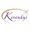 Kevendys Travel