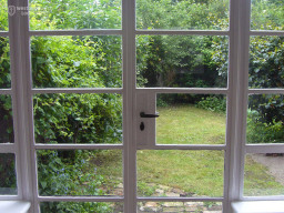www.westbromwichlocksmiths.co.uk