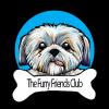 The Furry Friends Club