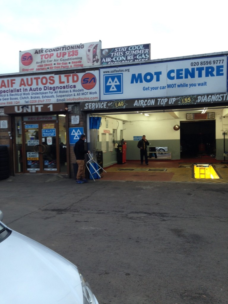 Saif Autos Ltd Unit 1 V W House Selinas Lane Dagenham Make Your Own Beautiful  HD Wallpapers, Images Over 1000+ [ralydesign.ml]