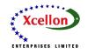 Excellon Enterprises Limited