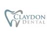Claydon Dental