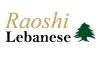 Raoshi Lebanese