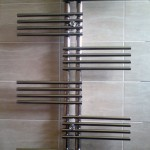 Bathroom Radiators, Radiator Repairs Sale, Cheshire