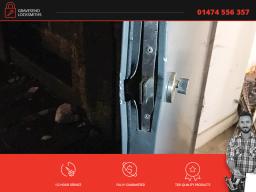 www.gravesendlocksmiths.com