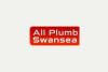 All Plumb Swansea