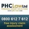 PHC Law Ltd
