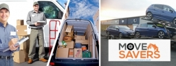 Save up to 80 on your house removals and transportation quotes