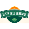Essex Tree Services Ltd